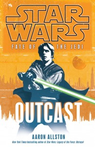 Outcast_cover