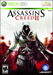 Assassins-Creed-2_X360_BXSHT_ESRB