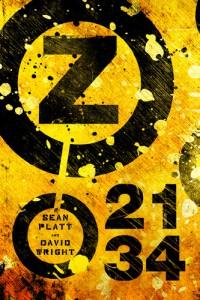 z-2134-cover